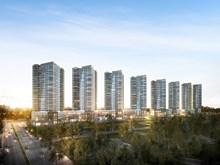 Nouvelle tendance de vie dans les grands centres urbains du Vietnam