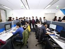 Dà Nang développe l'industrie du logiciel
