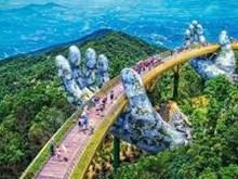 Da Nang est une destination à ne pas manquer, selon Channel News Asia