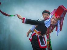 Une exposition de photos à Ha Long célèbre la beauté du Vietnam