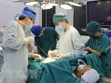 La BAD aide le Vietnam à améliorer la qualité du personnel médical