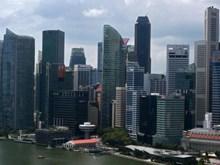 Les investissements dans les fintech presque quadruplés à Singapour