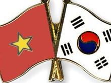 A la découverte de la culture vietnamienne en République de Corée
