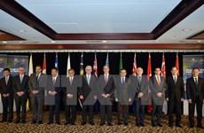 TPP : ouverture d'un nouveau tour de négociations à Hawaii