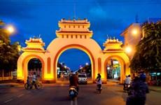 Kiên Giang accueillera l'Année nationale du tourisme 2016