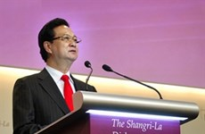 Vietnam-ASEAN : que de chemin parcouru en 20 ans