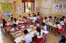 Le nouveau modèle d'école engrange ses premiers succès