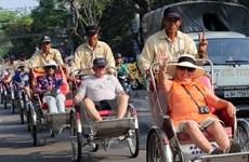 Vietnam-États-Unis renforcent la coopération dans la culture et le tourisme