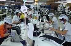 Tarifs préférentiels grâce à l'Accord de libre-échange UE-Vietnam