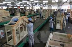 Vietnam-Canada : Le commerce bilatéral prend son envol