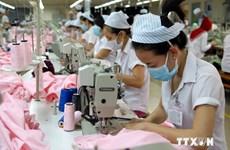 Textile-habillement et chaussures: renforcer les activités syndicales