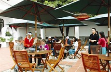 Quang Ninh, un moteur du tourisme national