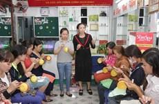 Favoriser les entreprises sociales