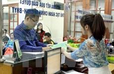 Services publics : Le projet M-Score démarre à Quang Binh