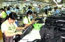 Forum économique d'automne 2015 prévue à Thanh Hoa