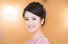 Hanoi: Bientôt le festival international de musique Gio mua 2015
