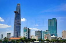 Une zone économique spéciale très importante pour l'avenir d'HCM-Ville
