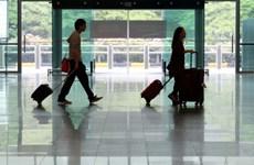 Les touristes vietnamiens sont toujours les bienvenus à Singapour