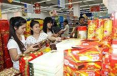 L'IPC du pays en baisse de 0,07% sur un mois en août