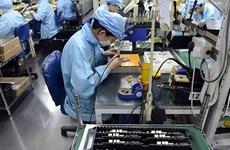 Forte hausse des exportations du Vietnam vers les EAU