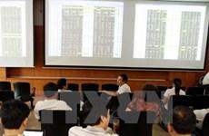 Forum sur la gouvernance d'entreprise à Ho Chi Minh-Ville
