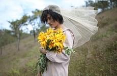 Un film vietnamien présent au Festival international du Film de Montréal