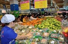 Saigon Co.op reste parmi les 500 meilleurs détaillants en Asie-Pacifique