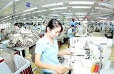 Des opportunités en or pour le textile vietnamien