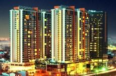CapitaLand investit 150 millions de dollars dans l'immobilier à Ho Chi Minh-Ville