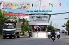Renforcement de l'attraction des investissements étrangers à Can Tho