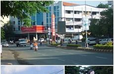 Le Cambodge va créer une zone économique spéciale à Preah Sihanouk