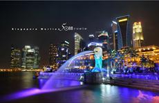 Singapour compte attirer plus de 15 millions de touristes étrangers