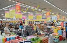 L'IPC de Ho Chi Minh-Ville en baisse de 0,47% en septembre