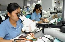 Le Vietnam améliore son indice de l'innovation