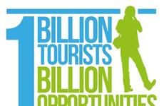 Œuvrons ensemble pour un développement durable du tourisme