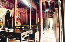 Cinq villages anciens célèbres du Vietnam