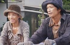 """Le Vietnam choisit """"Trung so"""" pour les Oscars"""