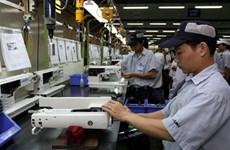 Le Vietnam, porte d'entrée de l'ASEAN pour les entreprises japonaises