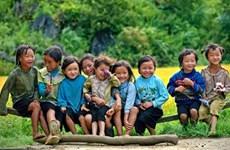 L'ONU aide le Vietnam à améliorer la sécurité alimentaire et la nutrition