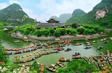 Le Vietnam, une des 10 destinations pour l'automne