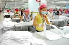 TPP : Belles perspectives commerciales Vietnam-Australie