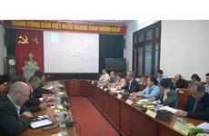 Vietnam-Indonésie : Renforcement la coopération dans le syndicalisme