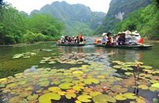 Ninh Binh se démène pour développer le tourisme