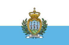 HCM-Ville promet de soutenir les investissements de Saint-Marin