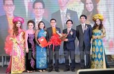 Des Vietnamiens en Thaïlande s'orientent vers leur pays d'origine