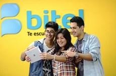 Téléphonie : Viettel renforce ses investissements au Pérou