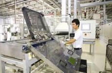 Vague d'IDE dans les zones industrielles du Sud