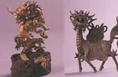 Les animaux symboliques dans la culture vietnamienne