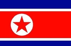 Vietnam et RPD de Corée intensifient leur coopération économique et commerciale