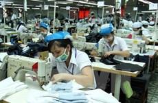 Vietnam-Norvège : la coopération syndicale se renforce